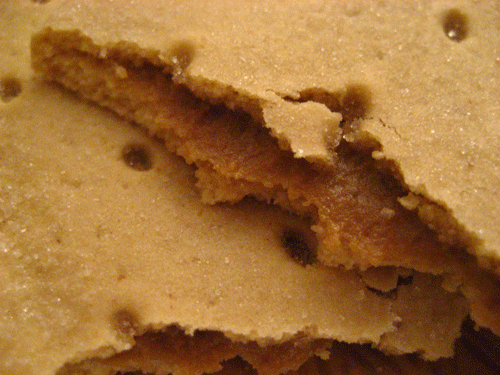 New Gone Nutty! Peanut Butter Pop-Tarts